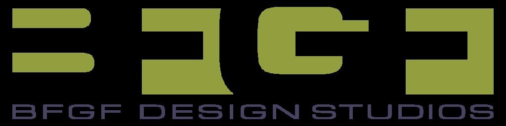bfgf design studios