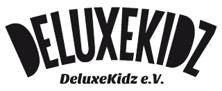 DeluxeKidz e.V. Logo