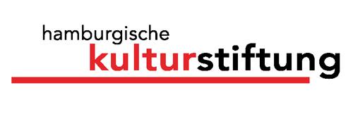 Hamburgische Kulturstiftung Logo