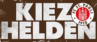Kiez Helden Logo