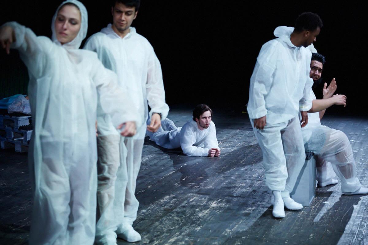 Flagrant-Theaterprojekt_web