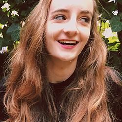 Emma Pincon Soulwriting Esche Jugendkunsthaus