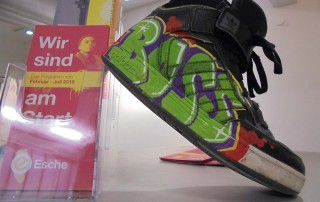 Schuhe_Outliners_01032016