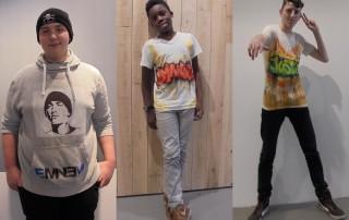 Drei-Graffiti-Shirts_Outliners