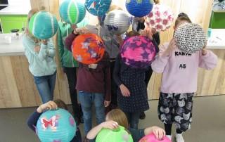 Junge Volkshochschule Jugendkunsthaus Esche Märzferien Workshop Programm Kurs
