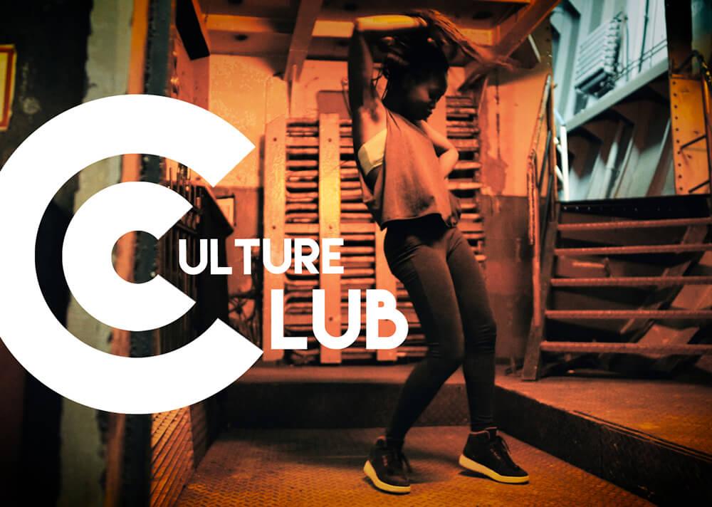 CultureClub-Jugendkunsthaus-Esche