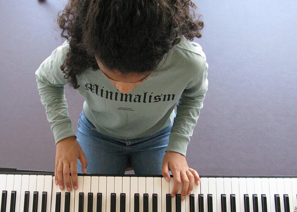 Musica-Altona-Klavierpic-2018