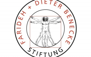 Stiftung Farideh Dieter Benecke Esche Jugendkunsthaus