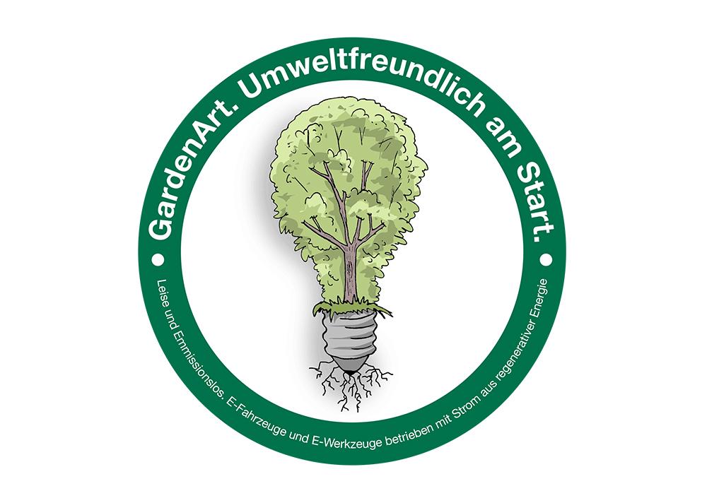 GardenArt Garten- und Landschaftsbaugestaltung
