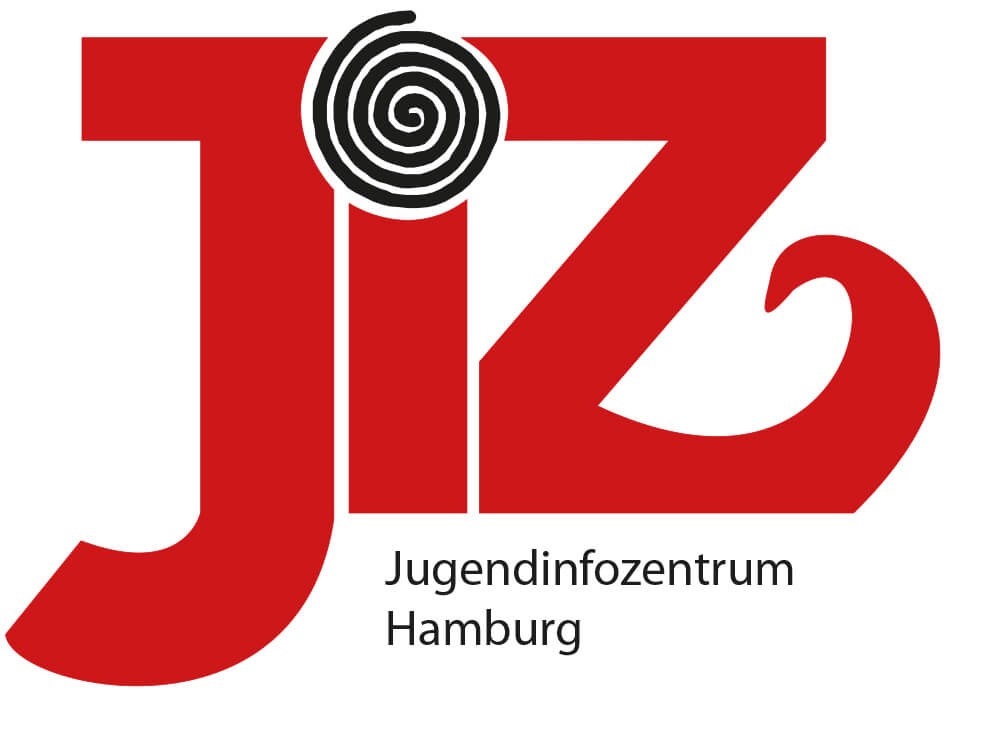 Jugendinformationszentrum Hamburg Jugendserver