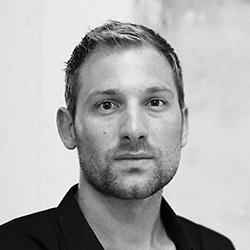 Simon Nelke Kursleiter Malen Zeichnen Masterart Esche Jugendkunsthaus