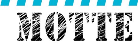 Stadtteil- und Kulturzentrum MOTTE
