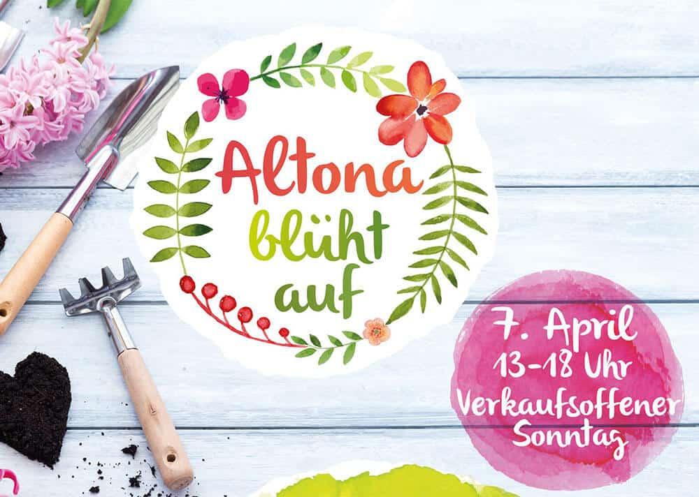 Altona blüht auf Breakdance Esche Jugendkunsthaus