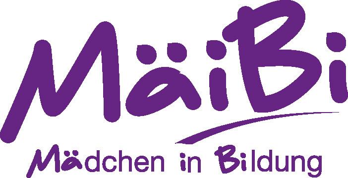 MäiBi Mädchen in Bildung Ausblick Esche Jugendkunsthaus