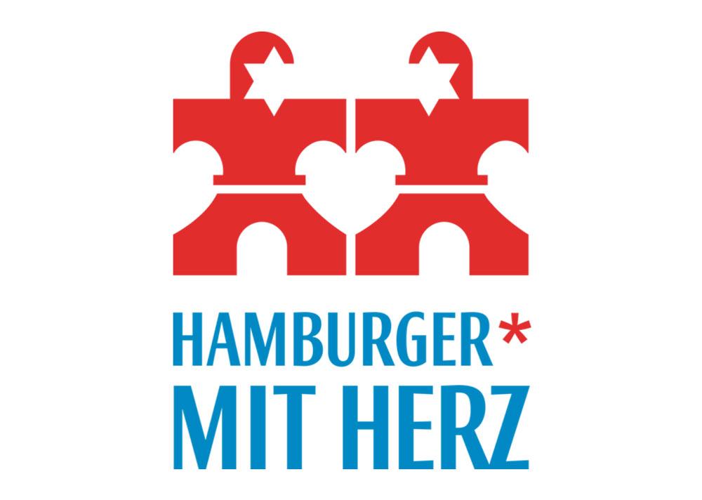 Nachhilfe Lernkreis Hamburger mit Herz Schüler Esche Jugendkunsthaus Mathe Deutsch Englisch