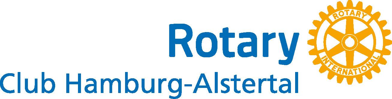 Rotary Club Hamburg-Alstertal Förderkreis Esche Jugendkunsthaus