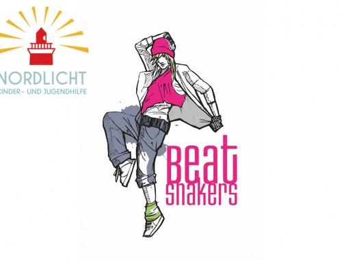 Nordlicht @ Esche – Beat Shakers