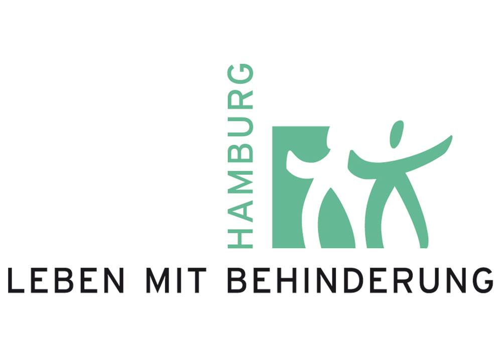 Leben mit Behinderung Mädchentreff Esche Jugendkunsthaus
