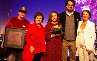 Budnianer Hilfe Preis Esche Jugendkunsthaus