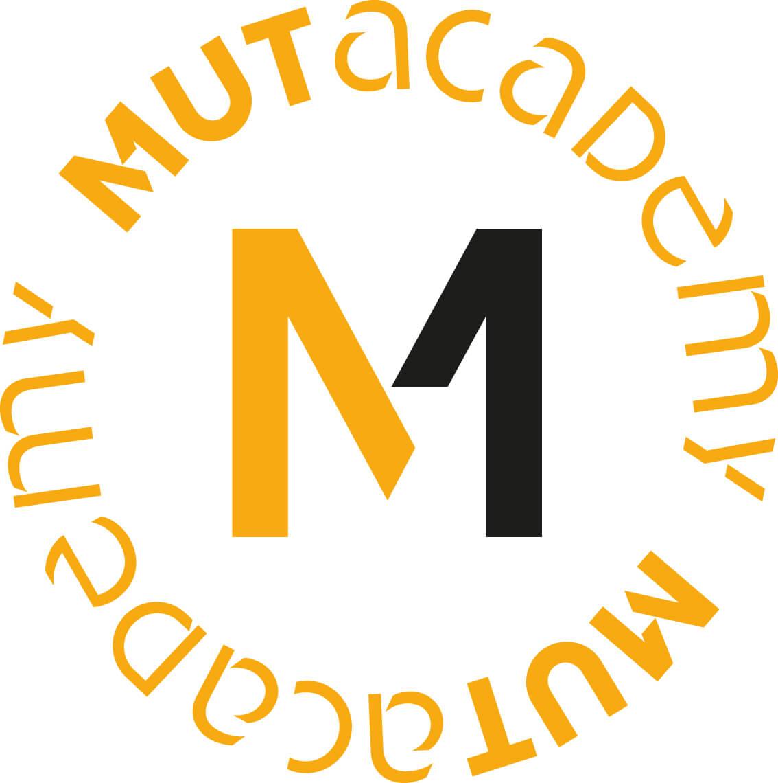 MUT Academy Esche Jugendkunsthaus Partner